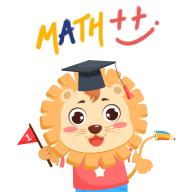 麦思加数学