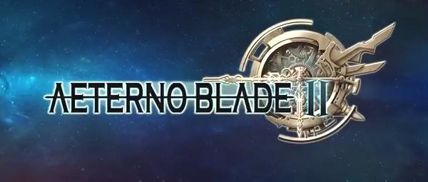 《阿泰诺之刃2》公开发售预告