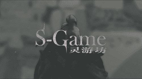 《影之刃3》即将迎来第二次测试