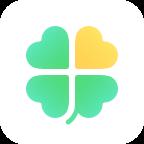 腾讯朋友app