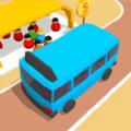 闲置巴士3D