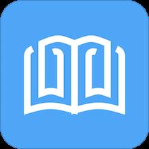 免费小说电子书