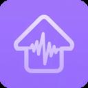 MP3提取转换大师
