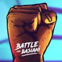 巴西尼之战