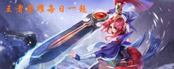 春节战报将会为召唤师们播报1月25日到2月几日的信息呢?