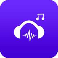 MP3提取转换专家