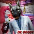 狗狗医院模拟器