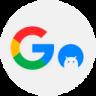 谷歌三件套