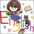 小学英语盒子