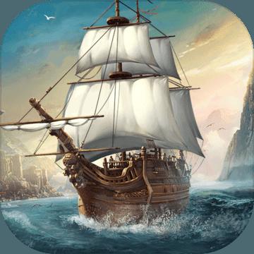 我是航海家扬帆起航