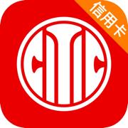 动卡空间app