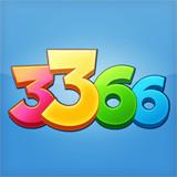 3366小游戏app