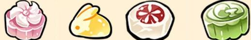 忍者必须死3月饼怎么获得