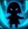 魂器学院暗黑影刃-风魔 胧怎么样