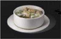 明日之后排骨海带汤怎么做